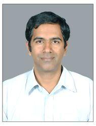 rajesh-sundararajan-practice-head-testing-services-marlabs-software-190x250