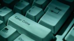 cybercrime_002