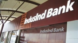 indusind_bank