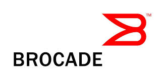 Brocade-Communications-Systems-Inc.