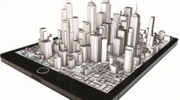 Smart city_Page_1