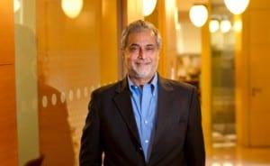 Bhaskar Pramanik Microsoft