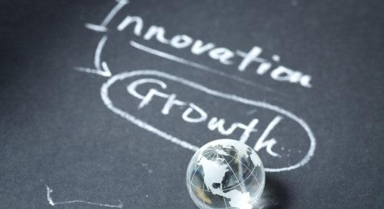 Innovation-Growth
