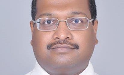 Rahul Joshi-infosys