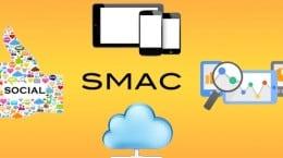 SMAC-600x289