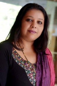 Sangeetha Phalgunan