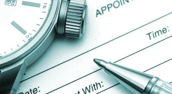 appointment_setting 1