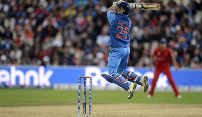 India vs West Indies Live Online