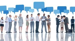 enterprise-social-network