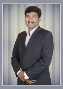 Biswas Nair