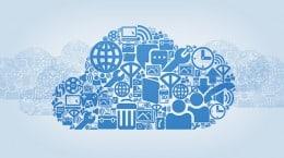 Managing-a-cloud-based-SLA