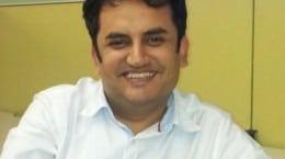 Manish.Jaitly 1