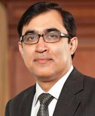 Rajiv Sabharwal ICICI Bank1