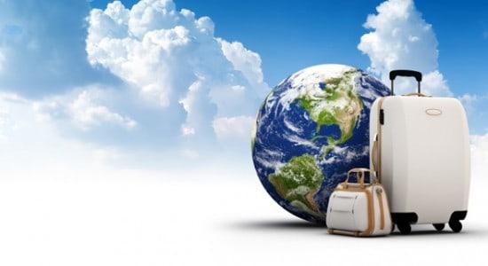 Travel_Program_fi