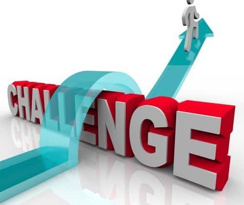 DeepTech challenges