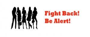 women safety