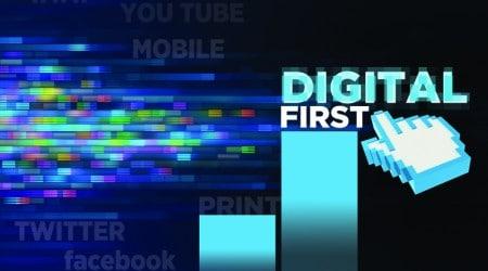 Digital-First