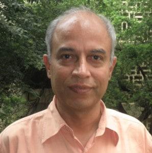 Professor Kannan IIT Bombay