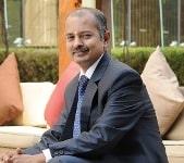 Mani Kant Singh R CIO, Orbis Financial