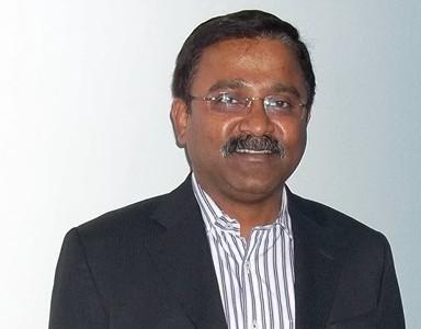 Viswanathan Ramaswamy