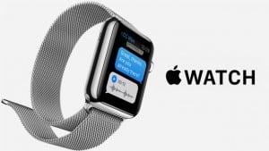 apple-watch-release-date-970-80