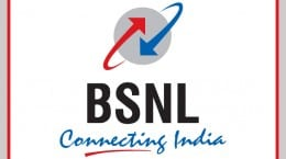 bsnl-logo_0