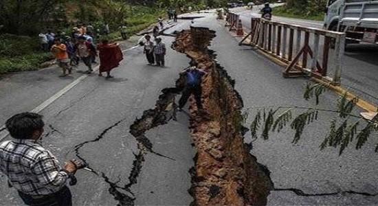 Nepal News 2015 Nepal Earthquake 2015