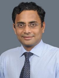 Sridhar Iyer, director of Digital Business at Citibank India