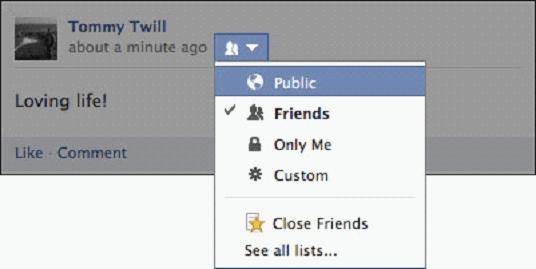 Facebook Privacy1.jpg
