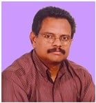 Mr. A. balakrishnan
