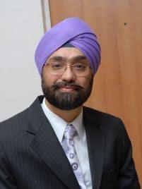 Surendra.Singh