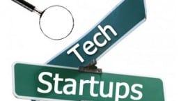 find-tech-startups