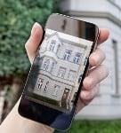propertyapps_2811824b