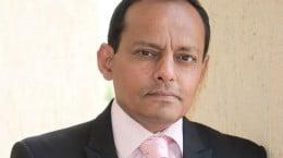 Nitin Singh IIM1