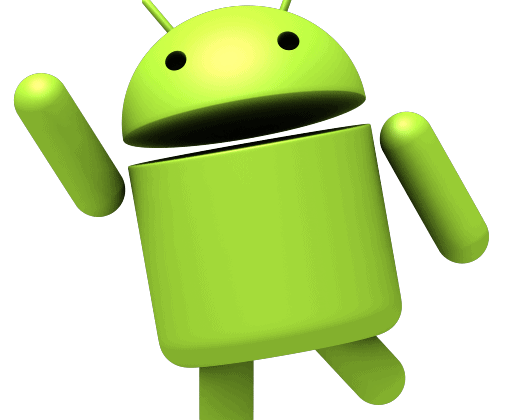 REL-Android