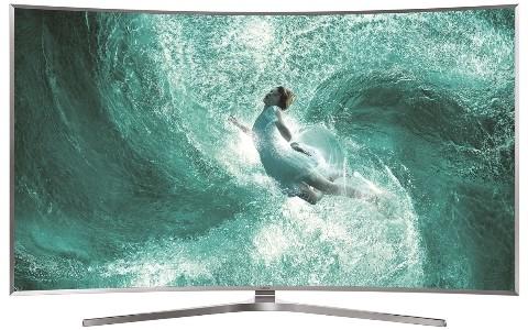 Samsung_SUHD TV