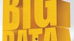 big-data career