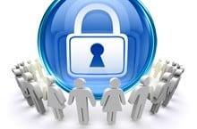 creating-culture-security-top-10-elements-information-security-program-landingPageImage-w-150