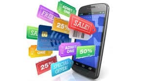 Diwali Online Shopping
