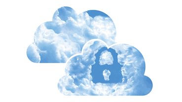 multi-cloud environment