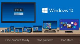 IoT_Windows