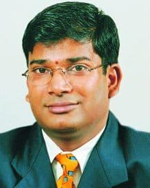Sivarama.Krishnan.Partner.PwC.1.000