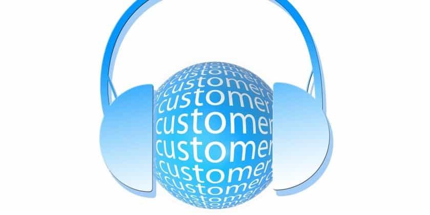 Puma customer service india
