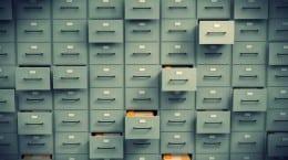 file-cabinets-big-data-720x406 (1)