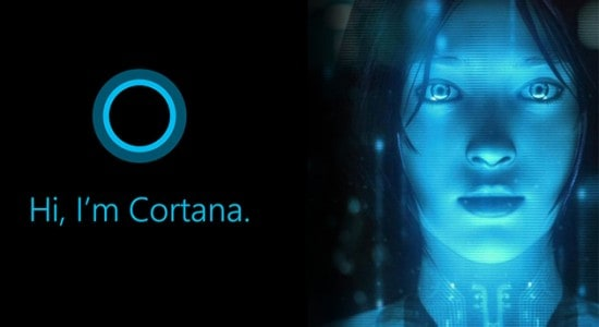 Cortana Skills Kit for Enterprise