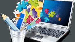 TechnologyInEducation
