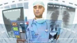 healthcare-modern-technology-shutterstock_52851311