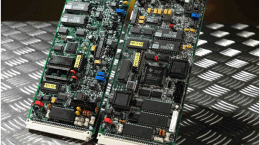 make-in-india-electronics-manufacturing