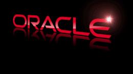 oracle_logo_large