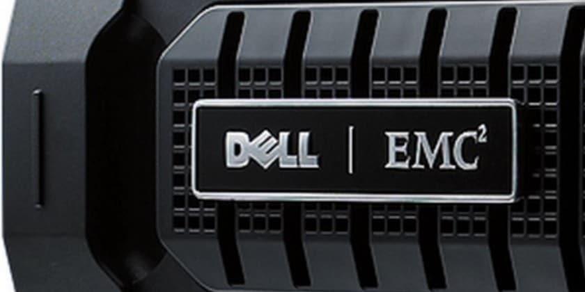Dell.EMC.logo.storage